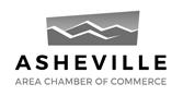 asheville-chamber-logo