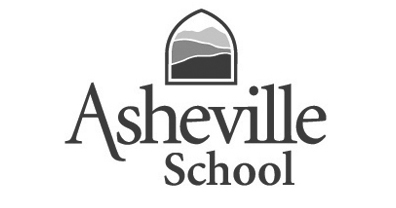 asheville-school