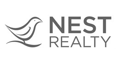 nest-realty