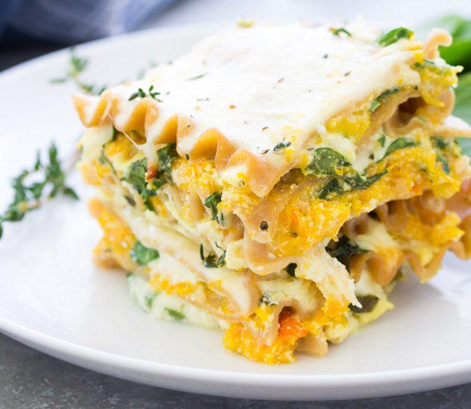 butternut-squash-lasagna-700-2837